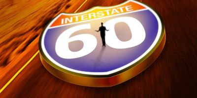 Interstate 60 en streaming