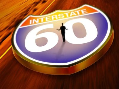 watch Interstate 60 streaming