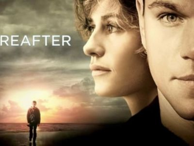 watch Hereafter streaming