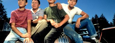 Stand by Me online