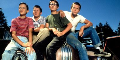 Stand by Me en streaming
