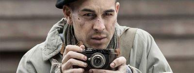 Le Photographe de Mauthausen online