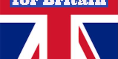 Brexit: The Battle for Britain en streaming