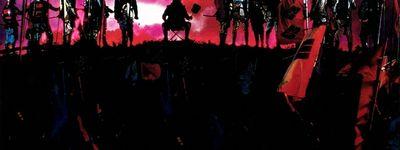 Kagemusha, l'ombre du guerrier online
