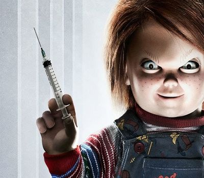 Cult of Chucky online