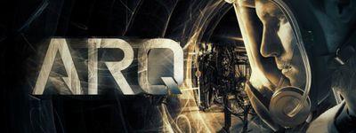 ARQ online