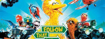 Follow That Bird online