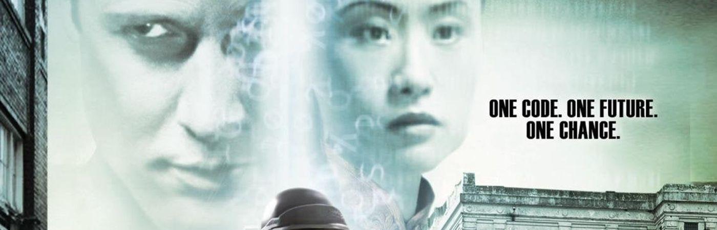Voir film Encrypt en streaming