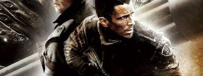 Terminator Renaissance online