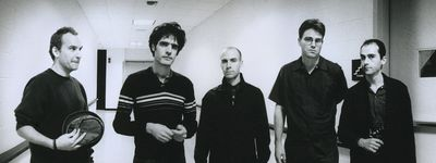 Instrument: Ten Years with the Band Fugazi online
