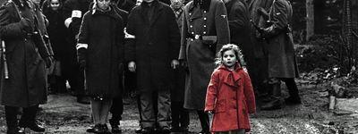La Liste de Schindler online