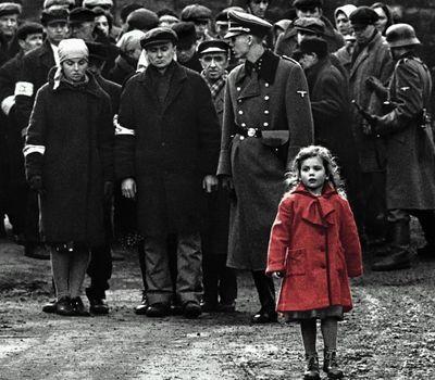 Schindler's List online