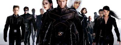 X-Men 2 online