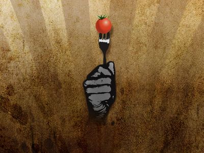 watch Forks Over Knives streaming