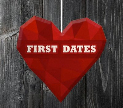 First Dates online