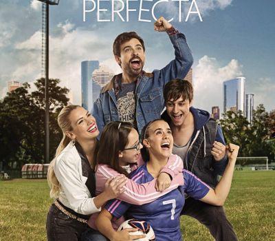 Mi Familia Perfecta online