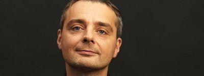 Thomas Maurer - Menschenfreund online