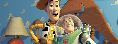 Toy Story online