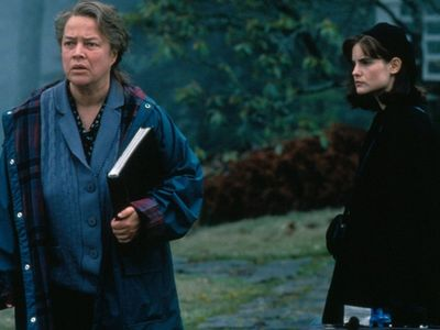 watch Dolores Claiborne streaming