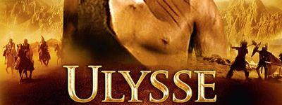 Ulysse contre Hercule online