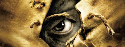 Jeepers Creepers : Le Chant du Diable online