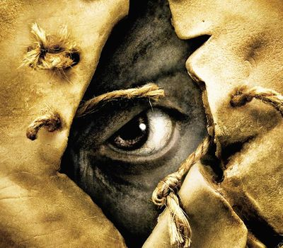 Jeepers Creepers online