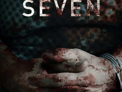 watch Patient Seven streaming