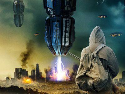 watch Battlefield 2025 streaming
