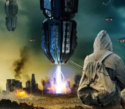 Battlefield 2025 online