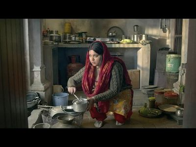 watch Dum Laga Ke Haisha streaming