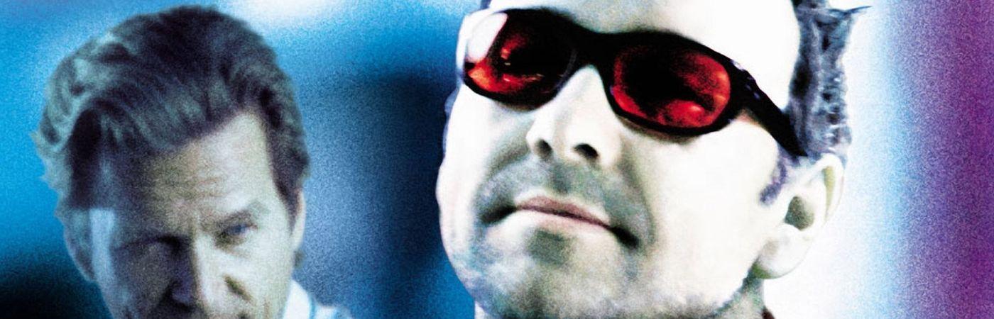 Voir film K-Pax, l'homme qui vient de loin en streaming