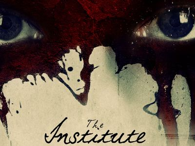 watch The Institute streaming