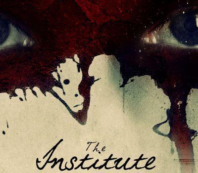 The Institute online