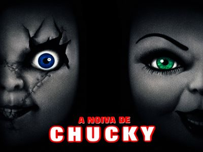 watch Bride of Chucky streaming