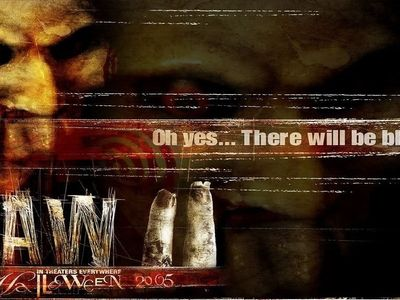 watch Saw II streaming