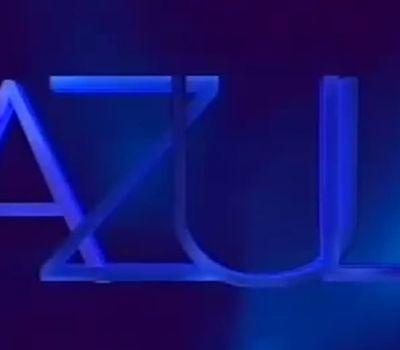Azul online