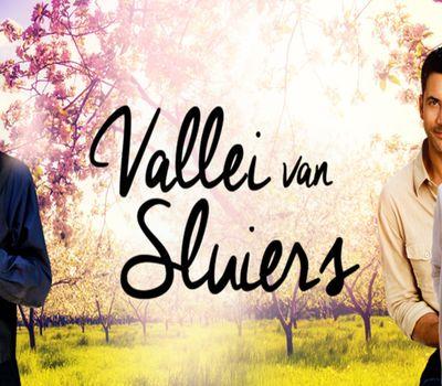 Vallei Van Sluiers online