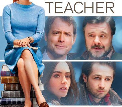The English Teacher online
