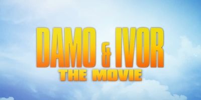 Damo & Ivor: The Movie en streaming