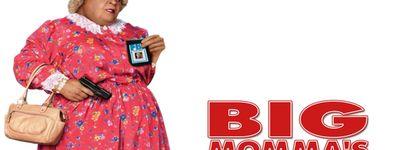 Big Mamma online