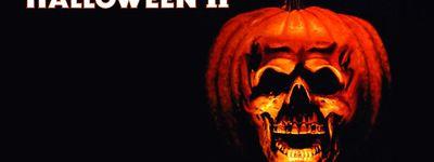Halloween 2 - Le cauchemar n'est pas fini online