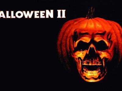 watch Halloween II streaming