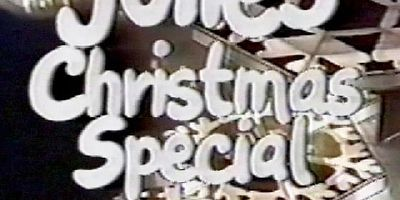 Julie's Christmas Special en streaming
