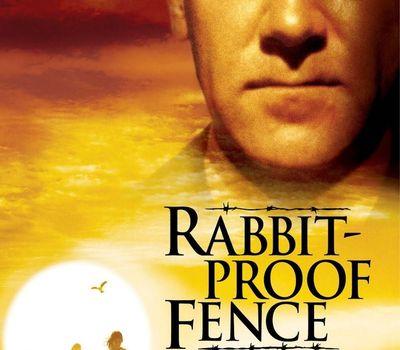 Rabbit-Proof Fence online