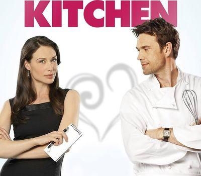 Love's Kitchen online