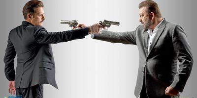 Saheb, Biwi aur Gangster 3 en streaming
