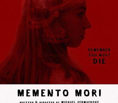 Memento Mori online