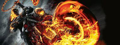 Ghost Rider : L'Esprit de vengeance online