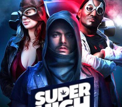 Superhigh online