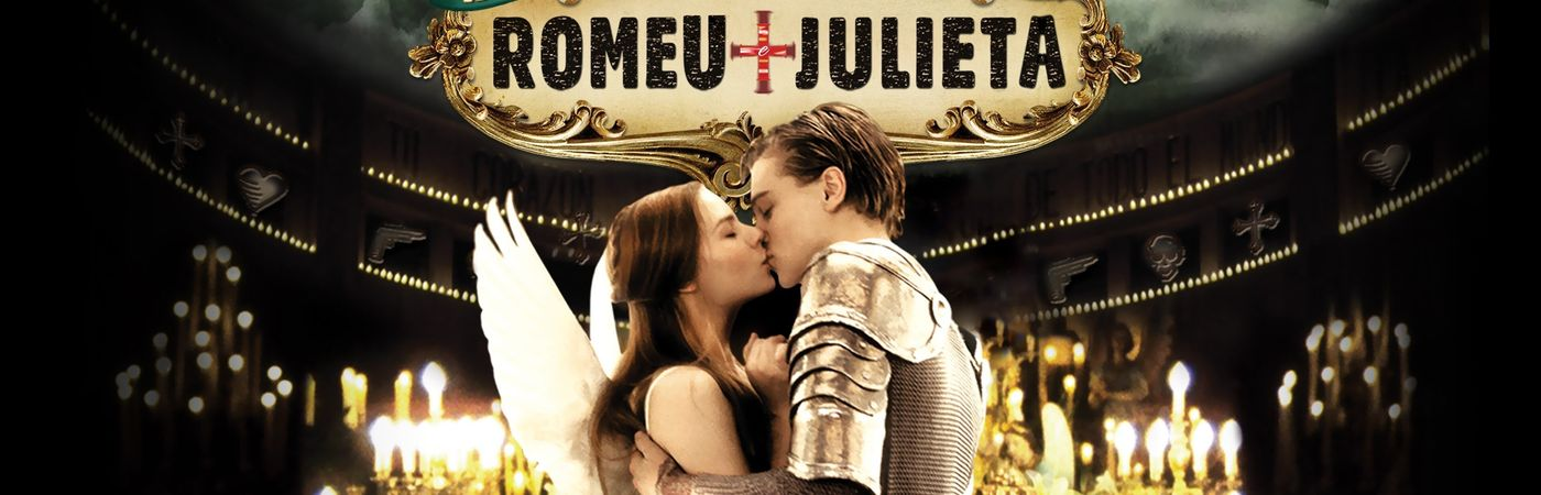 Voir film Roméo + Juliette en streaming